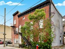 Condo à vendre à La Cité-Limoilou (Québec), Capitale-Nationale, 571, Rue  Narcisse-Belleau, 26154898 - Centris.ca