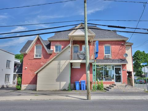 Triplex for sale in Granby, Montérégie, 299 - 305, Rue  Cowie, 16316285 - Centris.ca