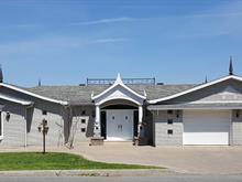 House for sale in Desjardins (Lévis), Chaudière-Appalaches, 2885, Rue  Saint-Laurent, 28671825 - Centris