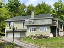 Maison à vendre à Sainte-Adèle, Laurentides, 3395, Rue du Mont-Terrible, 19242066 - Centris.ca