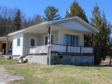 Maison mobile à vendre à Gracefield, Outaouais, 1095, Route  105, 18640968 - Centris.ca