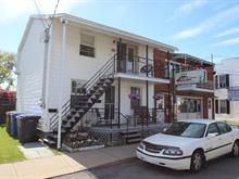 Duplex for sale in Sorel-Tracy, Montérégie, 102 - 102A, Rue  De Ramezay, 13472472 - Centris.ca
