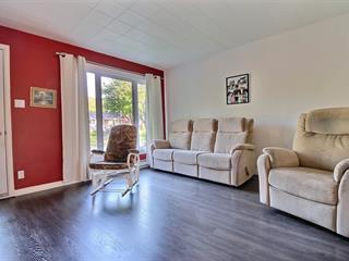 Maison à vendre à Clermont (Capitale-Nationale), Capitale-Nationale, 9, Rue des Champs-Fleuris, 15005685 - Centris.ca