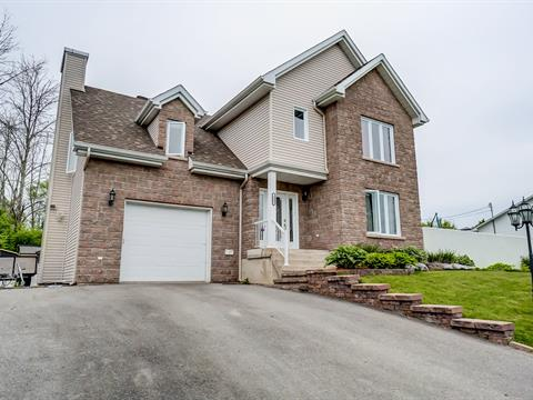 Maison à vendre à Masson-Angers (Gatineau), Outaouais, 126, Rue  Laurette-Routhier, 26228632 - Centris