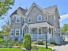 Maison à vendre à Sainte-Foy/Sillery/Cap-Rouge (Québec), Capitale-Nationale, 396, Avenue  Le Gendre, 11959509 - Centris.ca