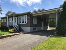 House for sale in Saint-Bernard-de-Michaudville, Montérégie, 960, Rue  Claing, 16461870 - Centris.ca