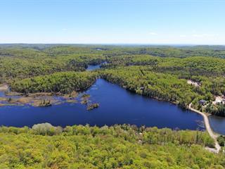 Lot for sale in Sainte-Adèle, Laurentides, 5780, Chemin du Lac-Pilon, 11158935 - Centris.ca