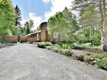 House for sale in Saint-Hippolyte, Laurentides, 12, Rue  Veilleux, 16474287 - Centris