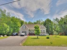 Maison à vendre à Granby, Montérégie, 101, Rue  Fabi, 24307917 - Centris.ca