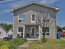 Duplex à vendre à Coaticook, Estrie, 519 - 521, Rue  Mcauley, 9835087 - Centris.ca