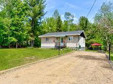 Maison à vendre à Saint-Damien, Lanaudière, 7237, Chemin de Québec, 9928099 - Centris.ca