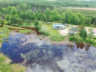 Chalet à vendre à Notre-Dame-de-la-Paix, Outaouais, 19, Chemin des Neufs-Milles, 26700819 - Centris.ca