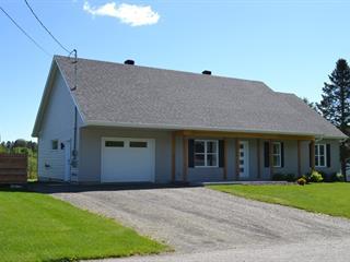 Cottage for sale in East Hereford, Estrie, 16, Rue  Saint-Henri, 21470766 - Centris.ca