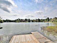 House for sale in Val-David, Laurentides, 1083, Chemin du Tour-du-Lac, 24143078 - Centris.ca