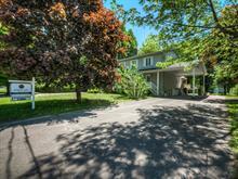 Maison à vendre à Bedford - Ville, Montérégie, 4, Rue  Beaulac, 21376885 - Centris.ca