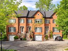 Maison à vendre in Sainte-Anne-de-Bellevue, Montréal (Île), 136Z, Terrasse  Marc-Antoine, 14819448 - Centris.ca