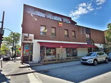 Local commercial à louer à Le Plateau-Mont-Royal (Montréal), Montréal (Île), 3480, Rue  Saint-Denis, 24884296 - Centris