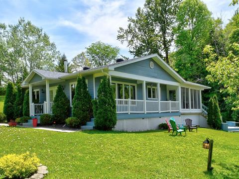 House for sale in Crabtree, Lanaudière, 1111, Chemin  Saint-Jacques, 12266135 - Centris.ca