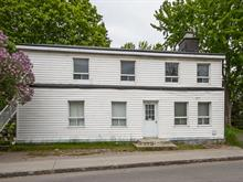 House for sale in Beauport (Québec), Capitale-Nationale, 2427, Avenue  Royale, 17939074 - Centris.ca