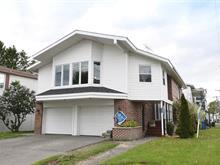 House for sale in Pierreville, Centre-du-Québec, 35, Rue  Lt-Gouv.-Paul-Comtois, 10529358 - Centris.ca