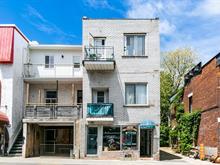 Quintuplex à vendre à Le Plateau-Mont-Royal (Montréal), Montréal (Île), 215 - 217, Rue  Rachel Est, 24689320 - Centris.ca