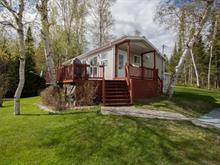 Maison à vendre à Labrecque, Saguenay/Lac-Saint-Jean, 1280, Chemin des Vacanciers, 22093101 - Centris.ca