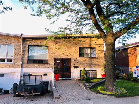 House for sale in Rivière-des-Prairies/Pointe-aux-Trembles (Montréal), Montréal (Island), 12151, 16e Avenue (R.-d.-P.), 26267024 - Centris