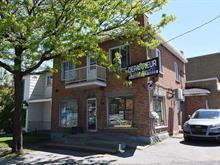 Triplex à vendre à Villeray/Saint-Michel/Parc-Extension (Montréal), Montréal (Île), 3570, Rue  Bélair, 13845473 - Centris.ca