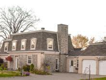 Maison à vendre à Jonquière (Saguenay), Saguenay/Lac-Saint-Jean, 1670, Rue  Castner, 19945070 - Centris.ca