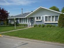 Maison à vendre à Trois-Rivières, Mauricie, 26, Rue  Demontigny, 10952047 - Centris