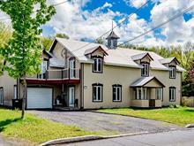 House for sale in Saint-Antoine-de-Tilly, Chaudière-Appalaches, 4443, Rue de la Promenade, 9236572 - Centris