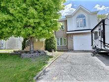 Triplex for sale in Saint-Jérôme, Laurentides, 630 - 634, boulevard des Seigneurs-Dumont, 17234706 - Centris.ca