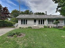 Maison à vendre à Saint-Charles-Borromée, Lanaudière, 15, Rue  Romuald-Dalphond, 17032493 - Centris.ca