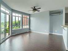 Condo for sale in La Prairie, Montérégie, 150, Avenue du Golf, apt. 101, 26044764 - Centris.ca