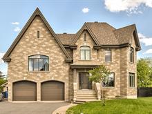 House for sale in Saint-Hubert (Longueuil), Montérégie, 3060, Rue  De Salières, 9376911 - Centris.ca