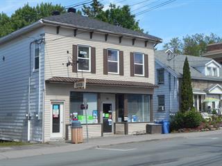 Commercial building for sale in Waterloo, Montérégie, 5409 - 5413, Rue  Foster, 13537003 - Centris.ca