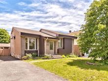 House for sale in Saint-Hubert (Longueuil), Montérégie, 3727, Rue  Lévesque, 25153699 - Centris.ca