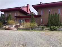 House for sale in Saint-Adolphe-d'Howard, Laurentides, 152, Chemin  Camélia, 17656890 - Centris