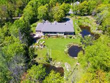 House for sale in Saint-Sauveur, Laurentides, 565, Chemin  Champêtre, 20333651 - Centris
