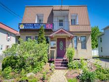 Duplex à vendre à Granby, Montérégie, 317Z - 319Z, Rue  Boivin, 22872893 - Centris.ca