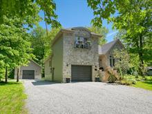 Maison à vendre à Roxton Falls, Montérégie, 390, Rue  Notre-Dame, 16814355 - Centris.ca