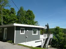 Maison à vendre à Saint-Hippolyte, Laurentides, 436, 305e Avenue, 15359074 - Centris