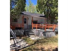 House for sale in Labrecque, Saguenay/Lac-Saint-Jean, 2755, Rue  Joseph-Privé, 20556646 - Centris