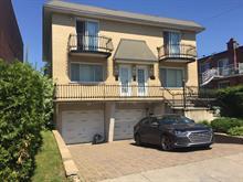 Condo / Appartement à louer à Saint-Léonard (Montréal), Montréal (Île), 4275, Rue  Goya, 18836396 - Centris