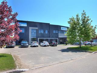 Industrial building for sale in Trois-Rivières, Mauricie, 6925, Rue  Dalpé, 21054315 - Centris.ca