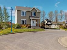 House for sale in Mont-Joli, Bas-Saint-Laurent, 49, Avenue des Aviateurs, 9603735 - Centris.ca