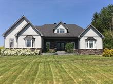 House for sale in Otterburn Park, Montérégie, 301, Rue  Sharron, 9852177 - Centris.ca