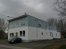 Immeuble à revenus à vendre à Paspébiac, Gaspésie/Îles-de-la-Madeleine, 67, boulevard  Gérard-D.-Levesque Ouest, 14047400 - Centris