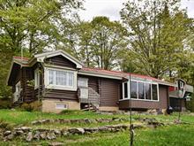 Maison à vendre à Rawdon, Lanaudière, 4516, Chemin du Lac-Brennan, 14048419 - Centris.ca