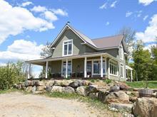 Maison à vendre à Val-David, Laurentides, 3829, 1er rg de Doncaster, 17498045 - Centris